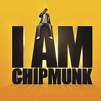 I_Am_Chipmunk_(Chipmunk_album_-_cover_art)