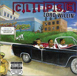 LordWillin'