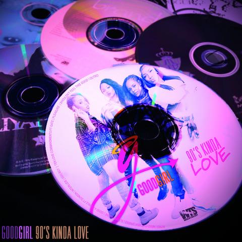 GOOD_GIRL_90s_Kinda_Love-front-large