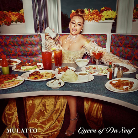 440px-Mulatto_queen_of_da_souf