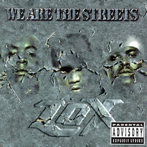 We_Are_The_Streets