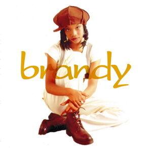 Brandy_Norwood_–_Brandy_(album)