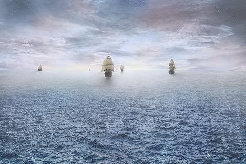 pirate-1825392_640