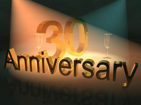anniversary-2673510_1920