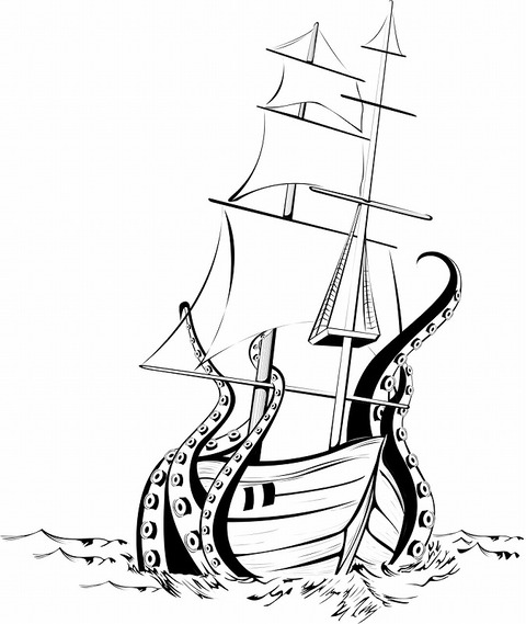 boat-4283593_1280