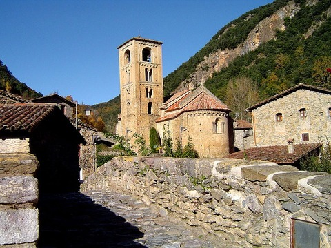 church-14882_640