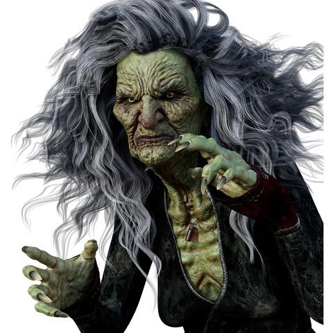 witch-4417516_1920