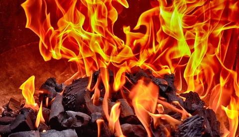 fire-3614029_1920