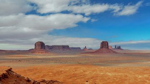 desert-landscape-1148909_1920