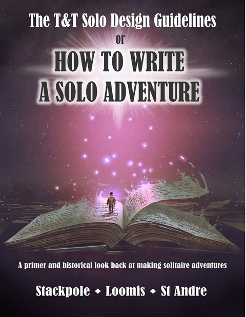 T&T_Solo_Design_Guidelines_HOW_TO_WRITE_A_SOLO