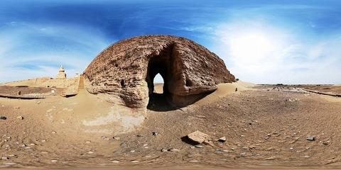 inner-mongolia-2376496_1920