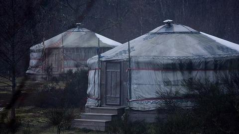 tent-4678354_1920