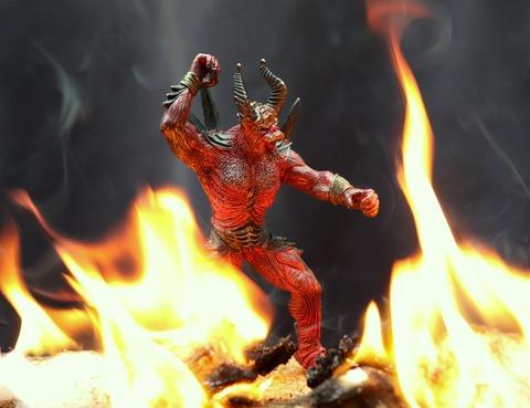 devil-3501123_1920