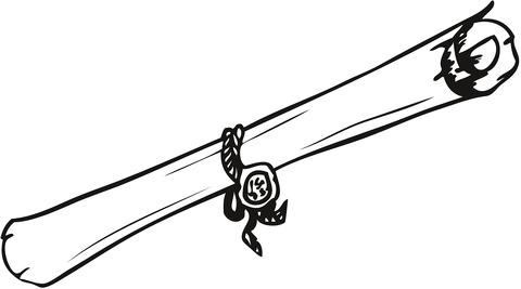 scroll-4302428_1280