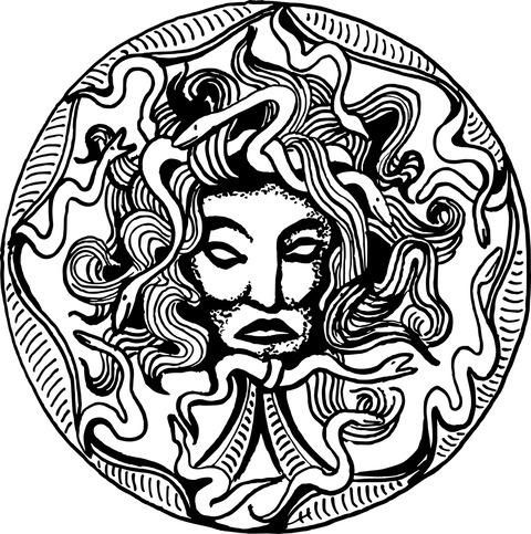 amulet-2027504_1280