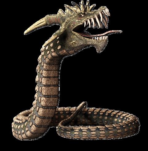 snake-1940343_1920