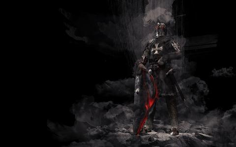knight-3002031_1920