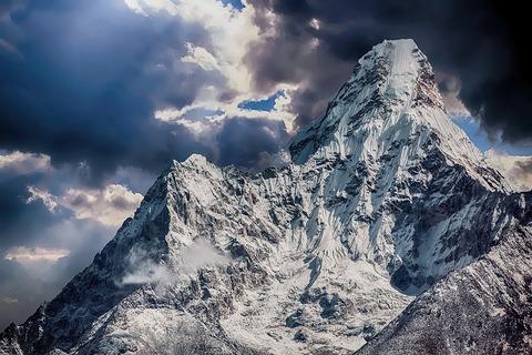 mountain-2474133_1920