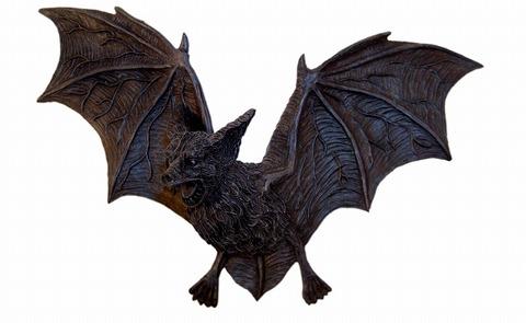 bat-1106220_1920