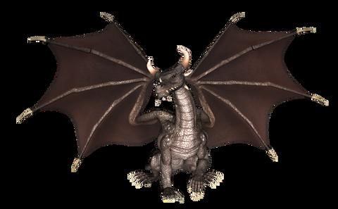dragon-2722956_1920
