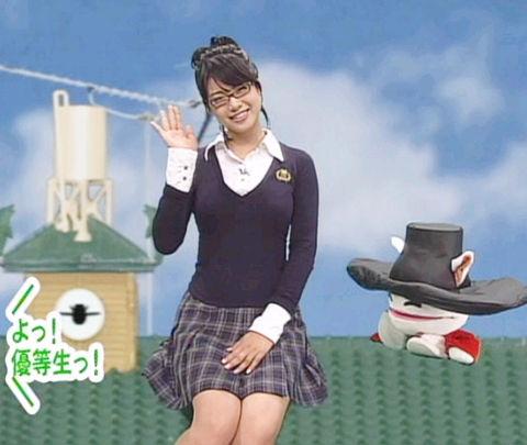 中村優の画像 p1_27