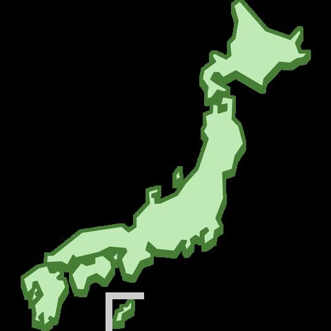 japanesemap-10012