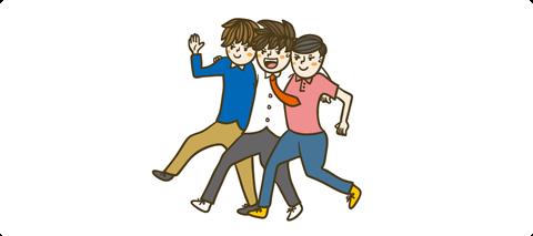 男性三人組_i-900x400