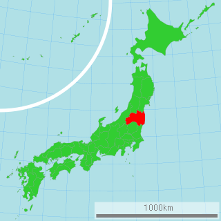 320px-Map_of_Japan_with_highlight_on_07_Fukushima_prefecture.svg