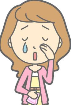【ジャニーズ終了のお知らせ】SMAP解散、TOKIO解散、嵐解散