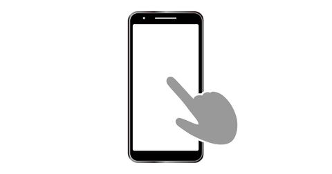 phone-icon04_1200x630