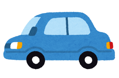 car_side