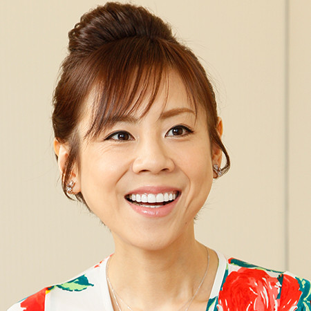 20170329_asagei_takahashi