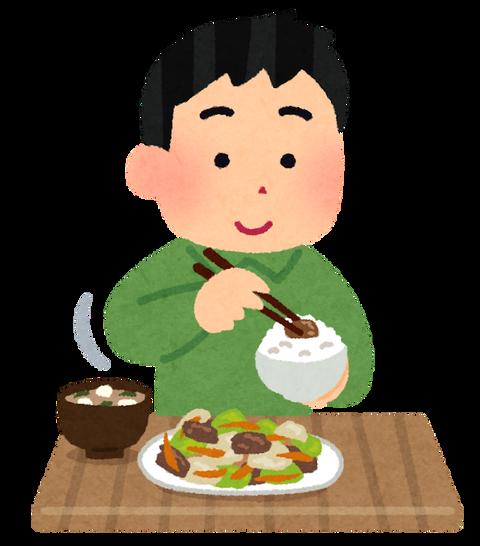 syokuji_okazu_noseru