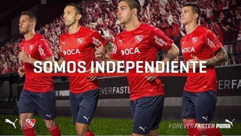 CA-Independiente-2016-17-kit-home-puma-01
