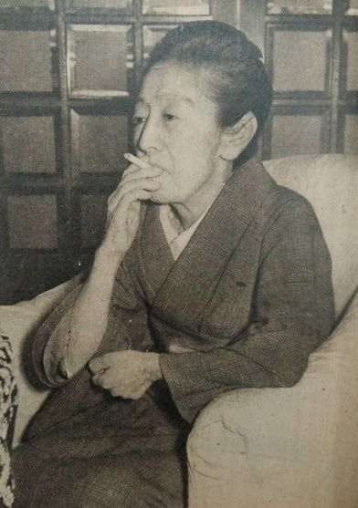 Yoshimoto_Sei