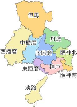 hyougo_map