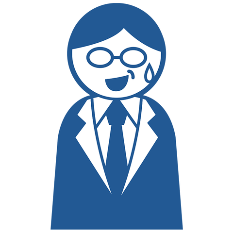 th_business_icon_simple_w_bittersmile
