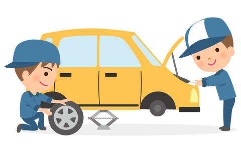 seibishi_car-maintenance_illust_1843