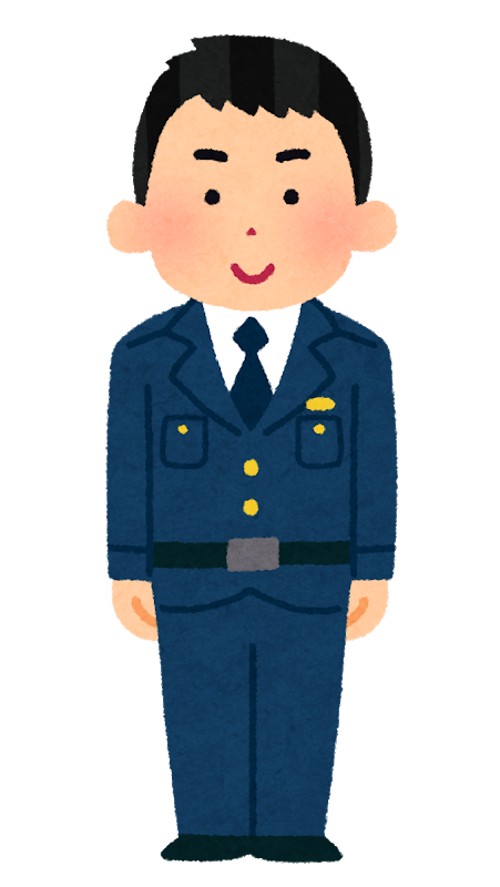 police_nocap_man1_young