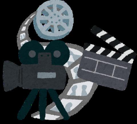 """""""潜在人気""""低かった!?吉岡里帆、主演映画に「席がガラガラすぎて怖い」の悲鳴"""