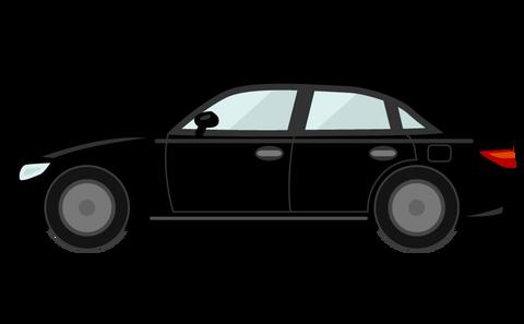 vehicle_car_sedan_illust_2558_03
