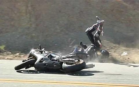 backwards-motorcycle-crash-628-1353961439