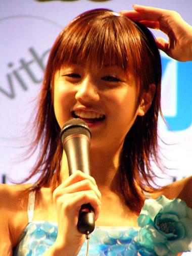 hi_waku01