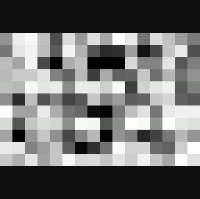 nc96859