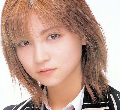 hitomi_yoshizawa_y007