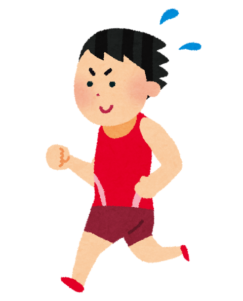 えsヴぇsrikujou_man_marathon