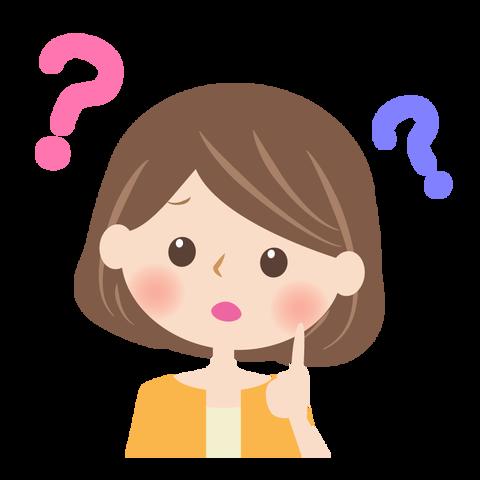 hyoujou_question_163