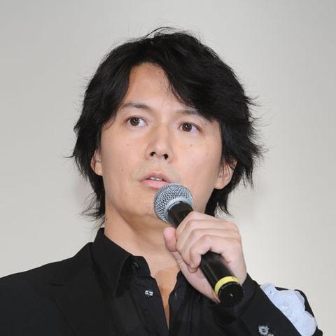 myj_hukuyamamasaharu02_thum630