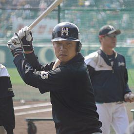 275px-NF-Tomohiro-Nioka20130309