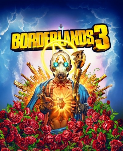 borderlands3_01_cs1w1_400x